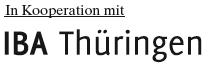 IBA Tühringen