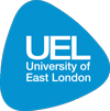 University of East London (UEL)