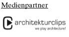 architekturclips