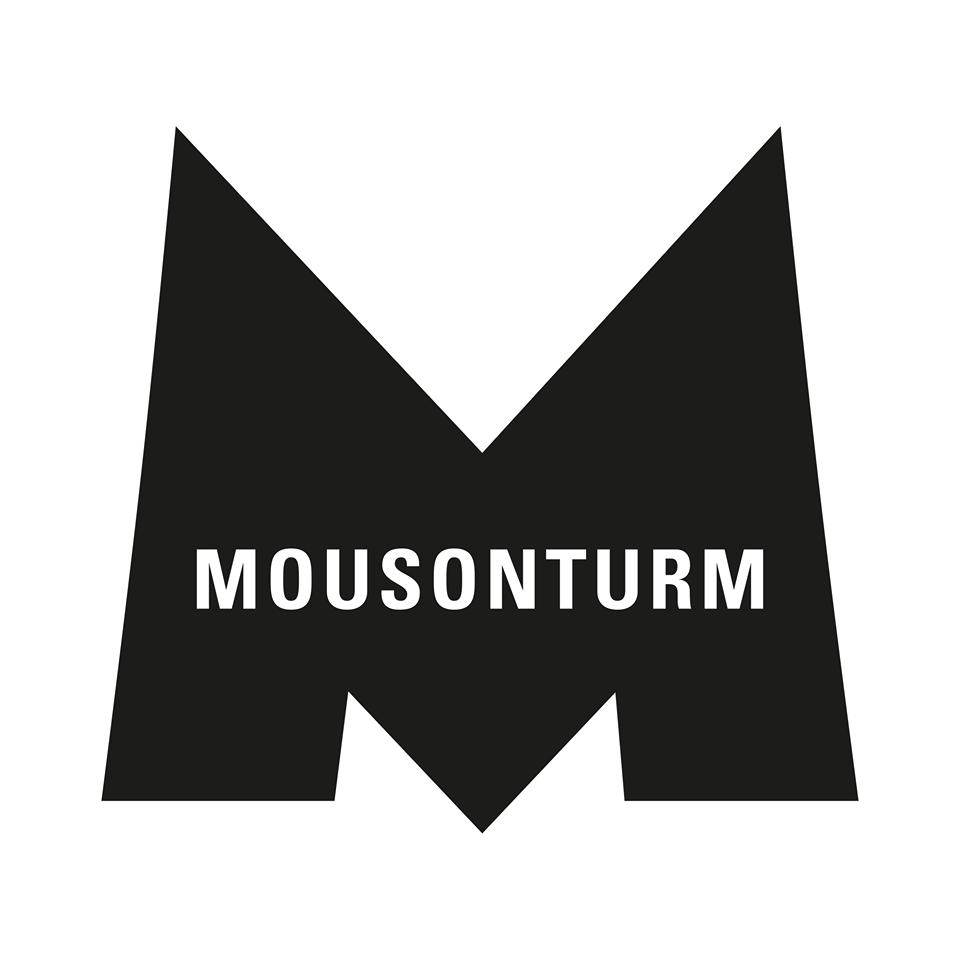 Mousonturm