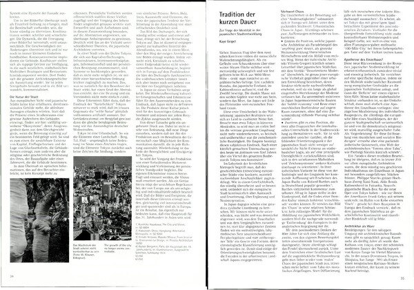 novomatic – Seite 33 von 34