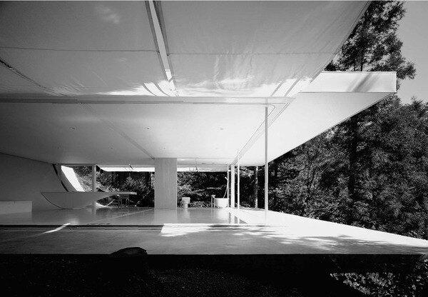 arch inhalt archiv autor ban shigeru. Black Bedroom Furniture Sets. Home Design Ideas