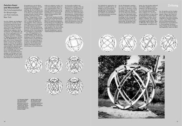 ARCH+: Inhalt » Alle Ausgaben » Autor: J. S.