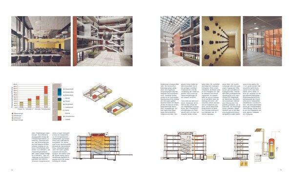arch inhalt alle ausgaben autor bob gysin partner bgp architekten. Black Bedroom Furniture Sets. Home Design Ideas