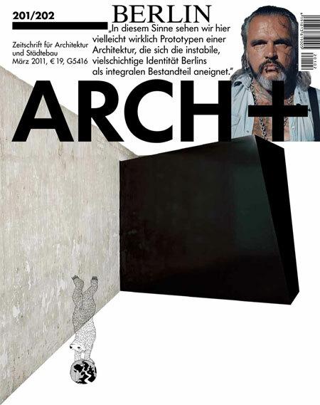 http://www.archplus.net/thumb/?src=news/006902/ARCHplus_201-202.jpg