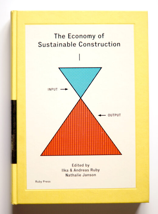 01_The_Economy_of_Sustainable_Construction_Cover.jpg