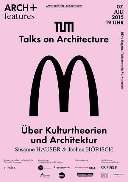 150526_features_TUM_7-Kulturtheorien.jpg