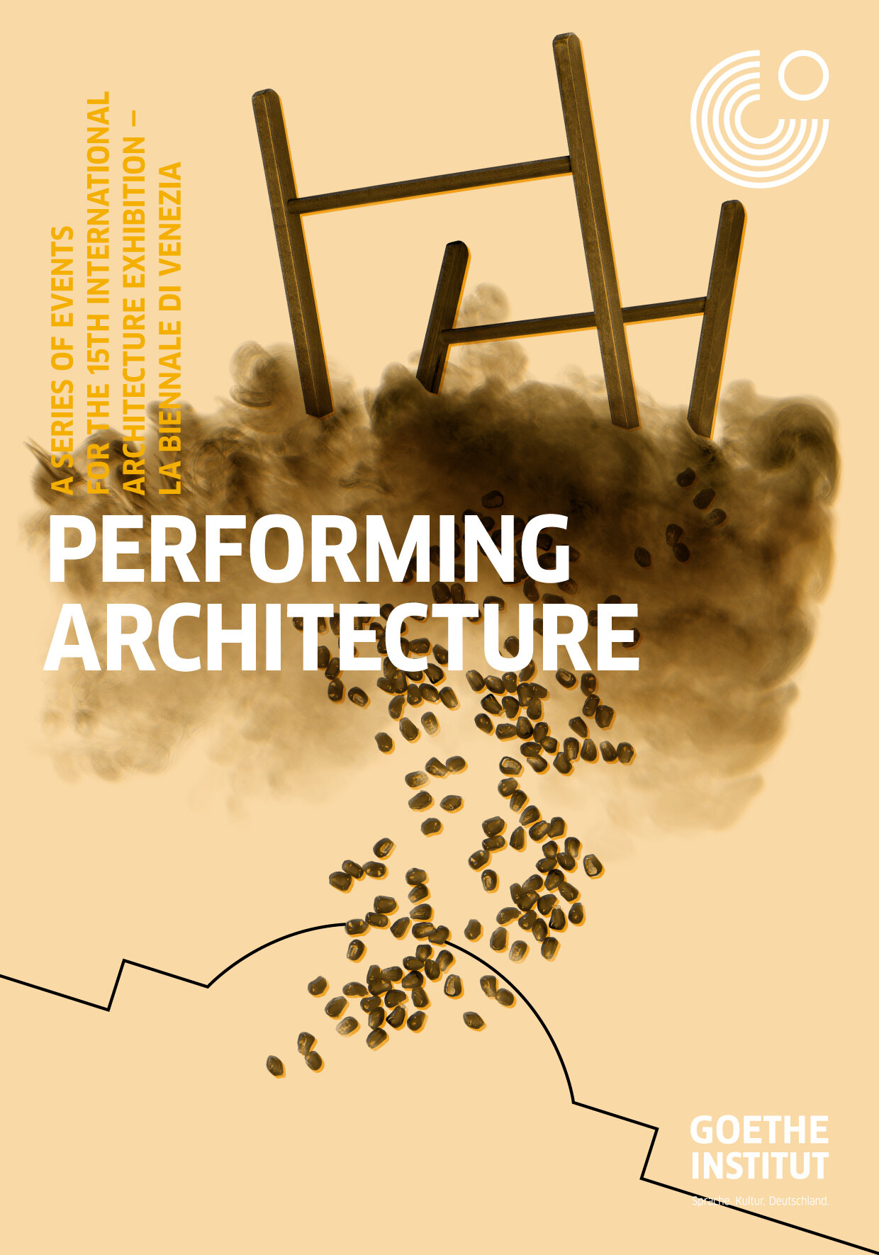 Performing_Architecture_2016_copyright_Harri_Kuhn.jpg