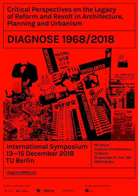 Diagnose-68-18-Poster_web.jpg