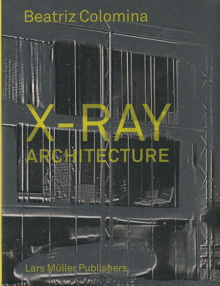 x-ray-architecture-13.jpg