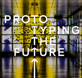 beyond bauhaus – prototyping the future