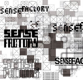 SENSEFACTORY you have never experienced