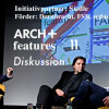 archplus_features_11__Diskussion.jpg